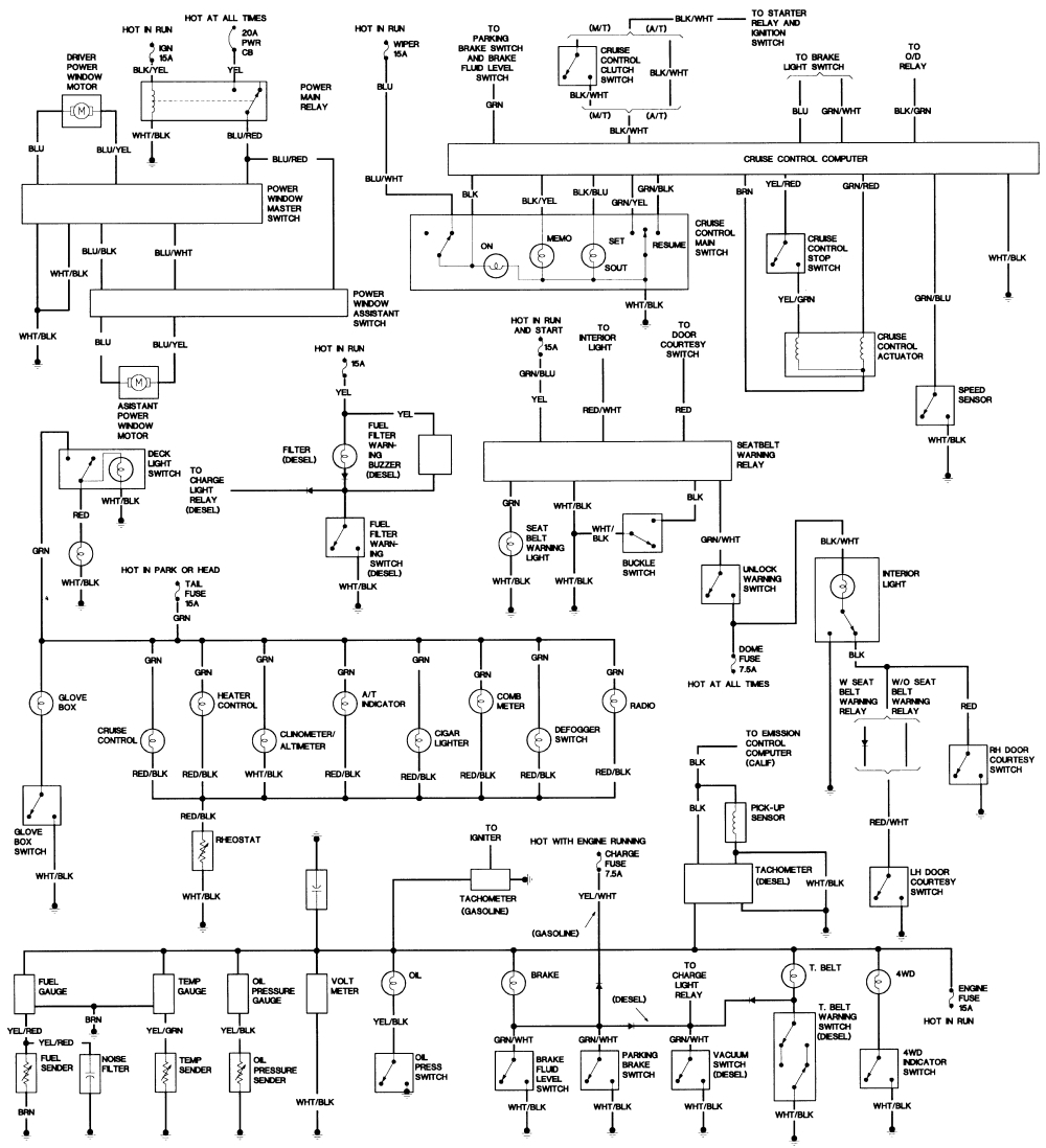 1986 toyota pickup wiring diagram and 0900c1528004d7fd gif