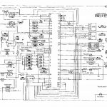 1991 D150 Heater Wiring Diagram – Readingrat within Bluebird Wiring Diagram 1995