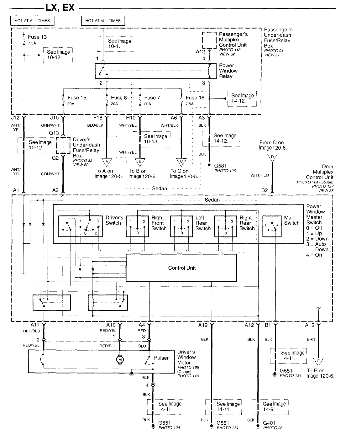 2006 Honda Accord Wiring Diagram In 0996B43F8024Ca4A.gif - Wiring in 99 Honda Civic Wiring Diagram