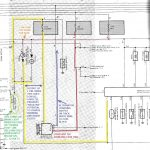 85 22Re Wiring Diagrams - Yotatech Forums within 85 Toyota 4Runner Wiring Diagram