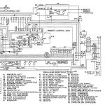 Ac Generator Circuit Diagram – Readingrat with regard to Ac Electrical Wiring Diagrams Generator