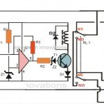 Ac Voltage Regulator Circuit Diagram – Readingrat for Ac Voltage Regulator Electrical Wiring Diagrams