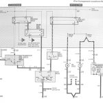 Bmw Cas Wiring Diagram With Example 18324 Linkinxcom. R280 New with regard to Bmw Z4 Wiring Diagram