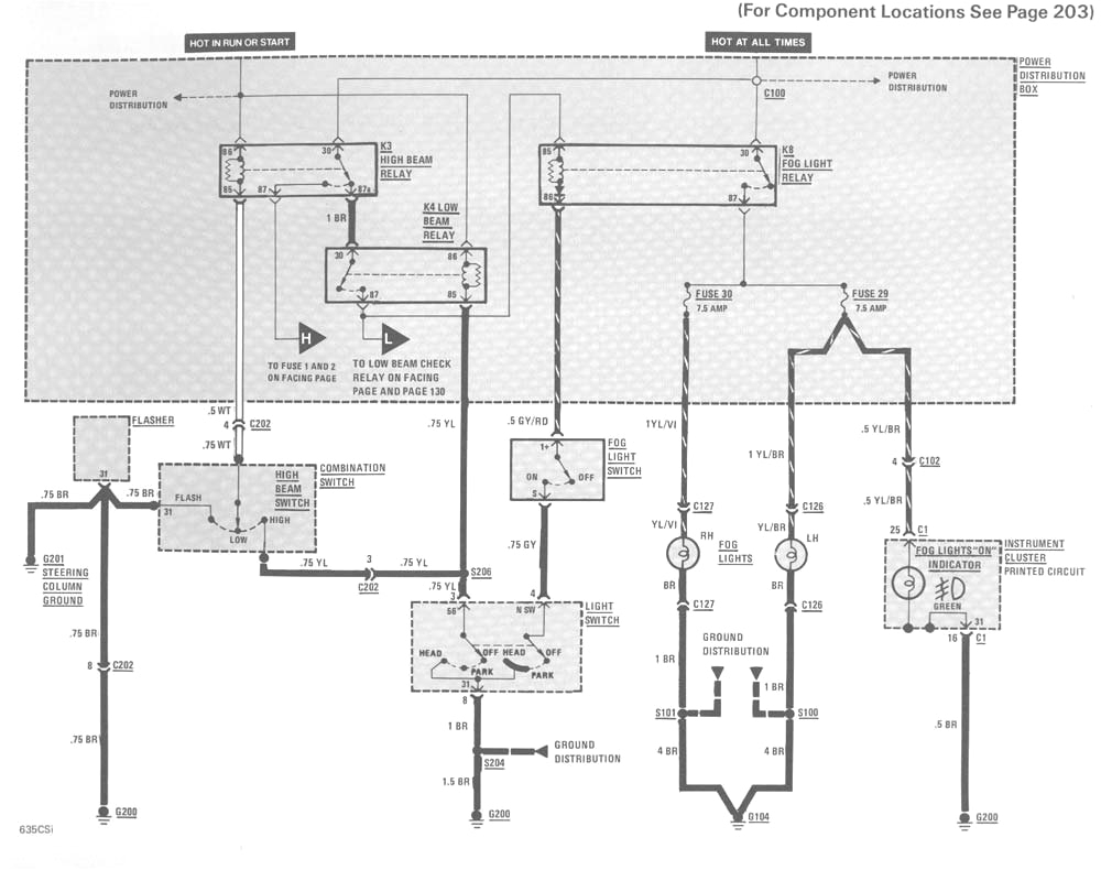 bmw cas wiring diagram with example 18324 linkinxcom r280 new with regard to bmw z4 wiring diagram bmw 545i wiring diagram wiring diagram shrutiradio BMW Z4 Wiring-Diagram 1993 at edmiracle.co