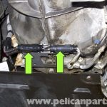Bmw E90 Oxygen Sensor Replacement | E91, E92, E93 | Pelican Parts with Bmw X3 Wiring Diagram