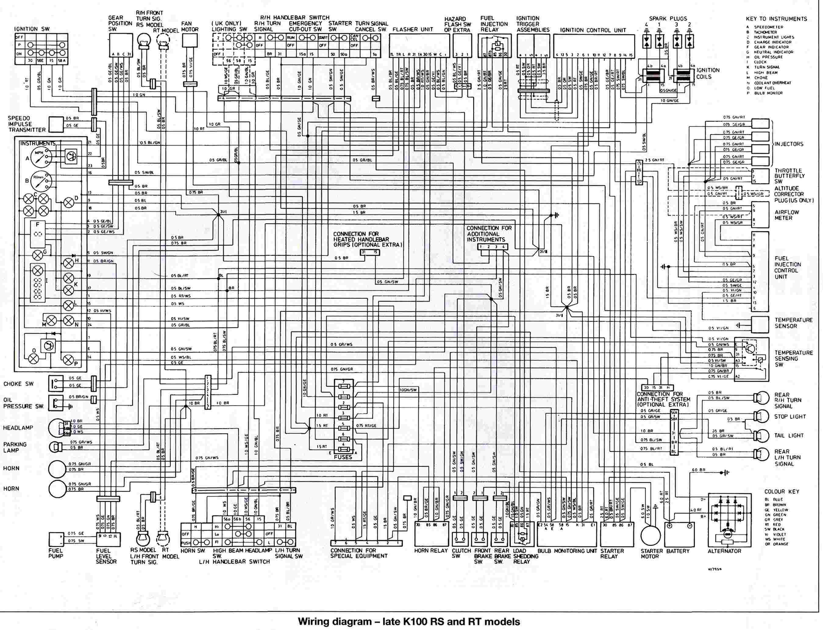 Bmw Wiring Diagrams E39 Schematics Bmw Wiring Diagrams Free Free intended for Bmw Z4 Wiring Diagram