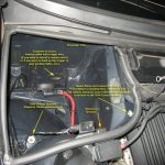 Bmw Z4 Wiring Harness Diagram - Sesapro in Bmw Z4 Wiring Diagram