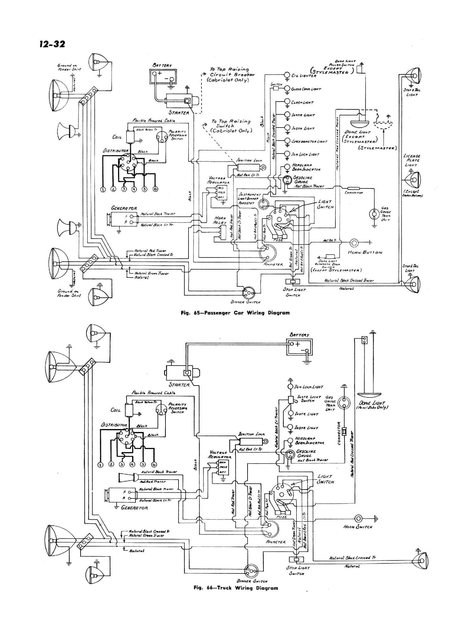6 volt rv battery wiring diagram with 6 Volt Generator Wiring Diagram on 2007 Dodge Caliber Serpentine Belt Diagram Without Ac Wiring Diagrams besides Lm350 Wiring Diagram additionally Battery Isolator further Wiring Your Battery Bank In Series Parallel And Series Parallel as well Monarch Hydraulic Pump Wiring Diagram.