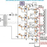 Cmos Voltage Levels ~ Wiring Diagram Components with regard to Ac Voltage Regulator Electrical Wiring Diagrams
