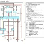 Ecu Diagram For 1988 3Vz-E - Yotatech Forums in 93 Toyota 4Runner Wiring Diagram