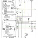 Electrical Wiring Diagrams (Updated Asap) - 8Th Generation Honda in 99 Honda Civic Wiring Diagram