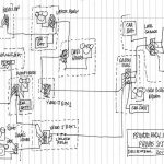 Leich Phone inside Basic Telephone Wiring Diagram