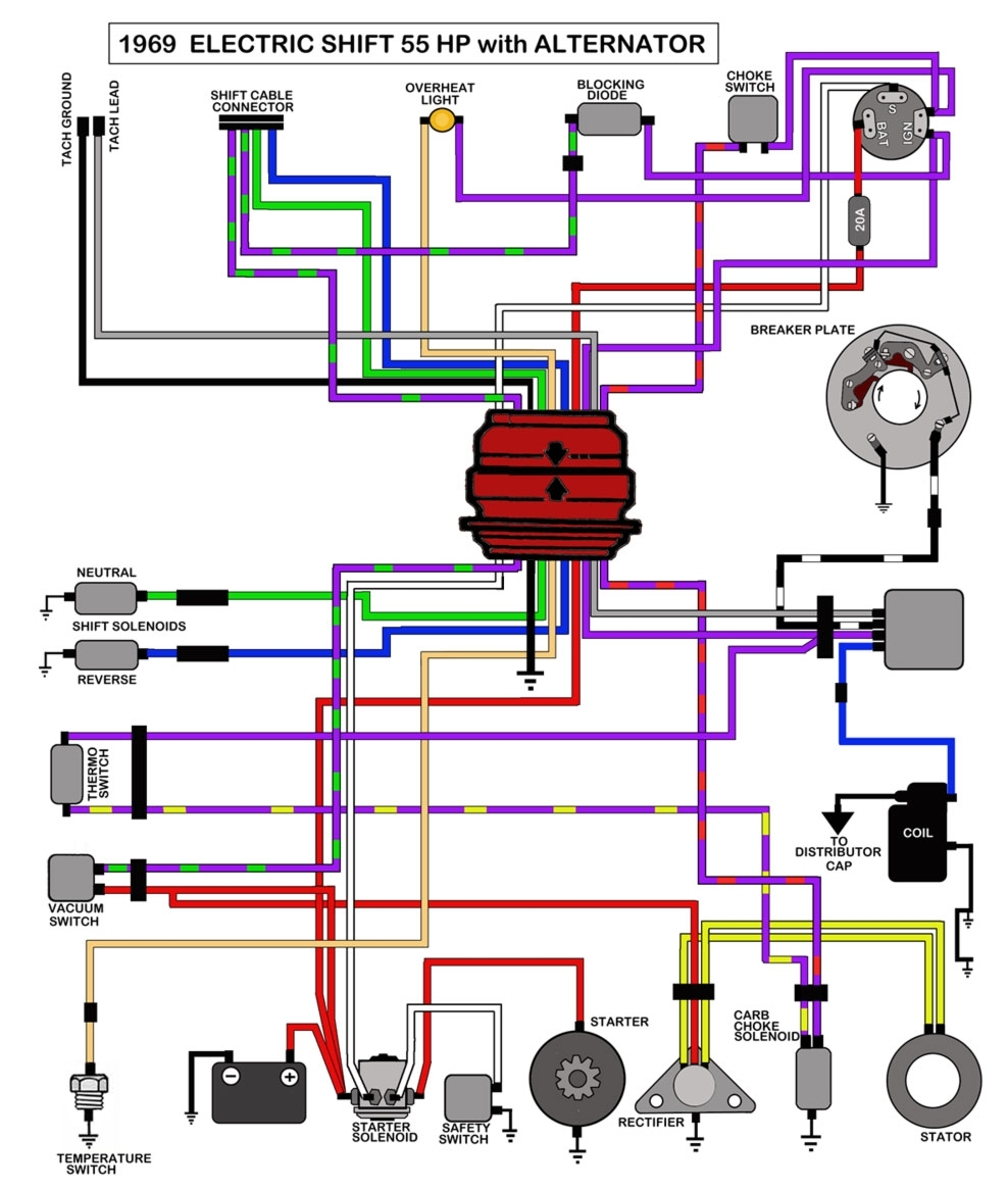 115 volt wiring diagram for home with Mastertech Marine Evinrude Johnson Outboard Wiring Diagrams Throughout 50 Hp Evinrude Wiring Diagram on Content as well Oil Burner Wiring Diagram also 203565019 furthermore Linak Linear Actuator Wiring Diagram besides Hg456 Marathon 16 Hp Explosion Proof Motor 115 Vac 1800 Rpm 48 Frame Ridgid Base Split Phase.