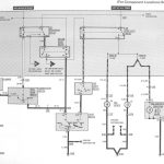Need Wiring Diagrams - Bmw Forum - Bimmerwerkz with regard to Bmw X3 Wiring Diagram