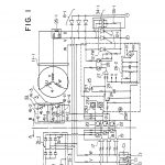Patent Us4999563 - Separately Power-Feeding Welding Generator pertaining to Ac Electrical Wiring Diagrams Generator