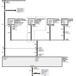 Solved: Need Honda Accord Wiring Diagram - Fixya inside 98 Honda Accord Wiring Diagram