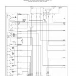 Wiring Diagram For 1997 Honda Accord – Readingrat intended for 96 Honda Accord Air Conditioner Wiring Diagram