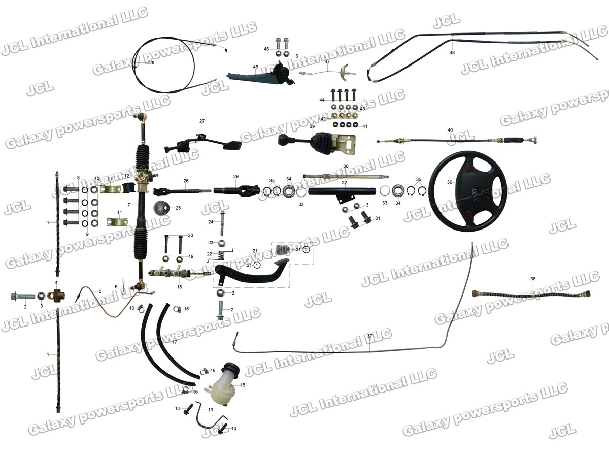 Wiring Diagram For Ford 9N – 2N – 8N – Readingrat for 6 Volt Positive Ground Wiring Diagram