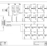 Wiring Diagram For Stratos 285 Fs Boat – Readingrat pertaining to Boat Wiring Schematics