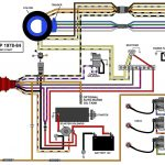 Wiring Tach From Johnson Controls. Page: 1 - Iboats Boating Forums for 70 Hp Evinrude Wiring Diagram