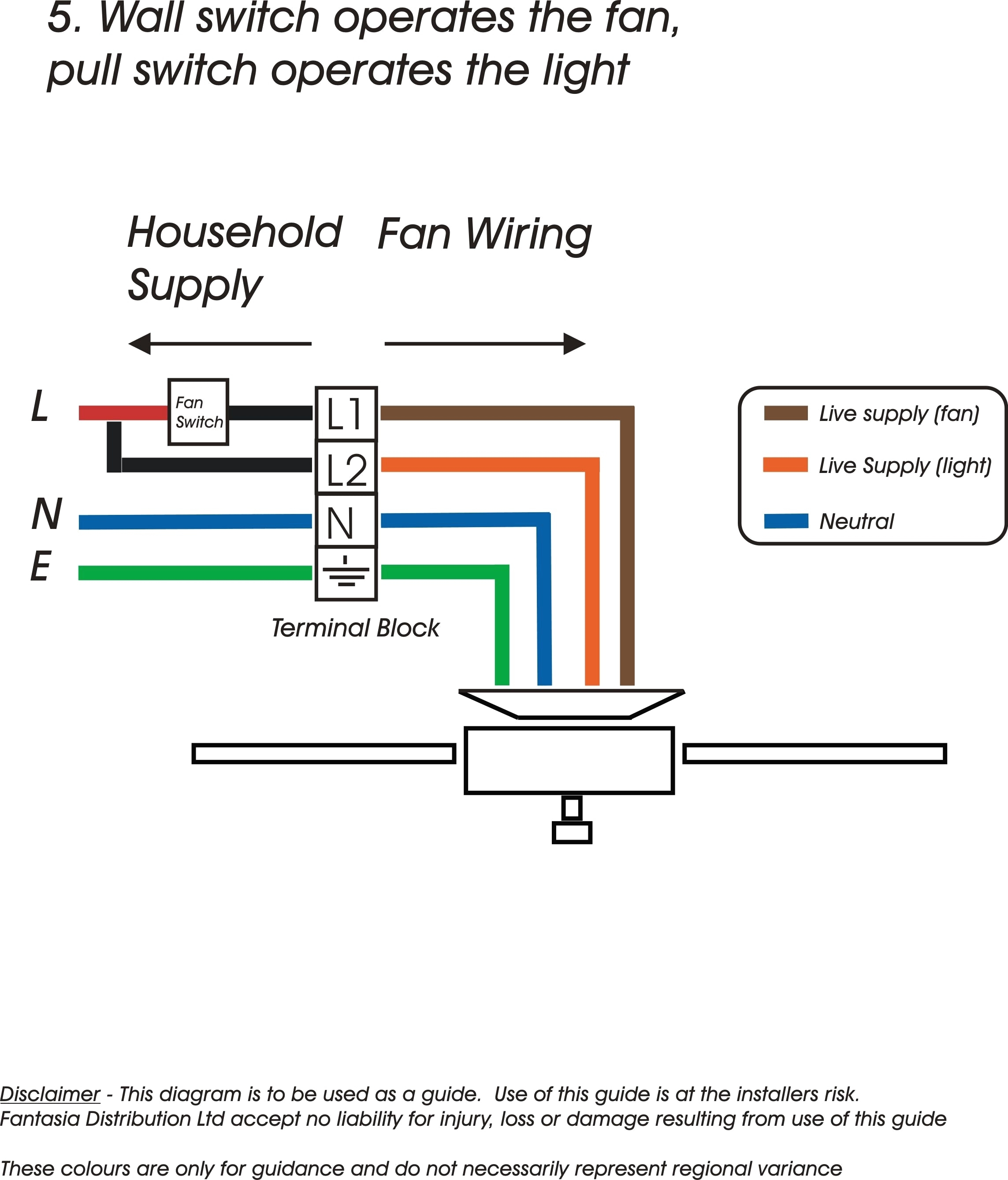Leviton 3 Way Switch Wiring Diagram And Jpg Ceiling Fan Light With in Leviton Phone Jack Wiring Diagram