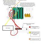 Wiring Diagram For Cat 5 Best Of Marvelous Phone Line Wiring regarding Leviton Phone Jack Wiring Diagram